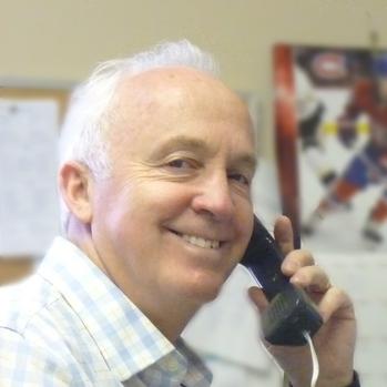 Denis Galway