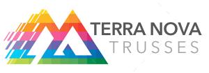 Terra Nova Trusses
